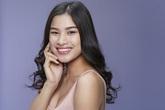 Phạm Hương bênh vực thí sinh vừa rút khỏi Hoa hậu Việt Nam