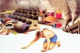 Thải độc tế bào, giải pháp ngăn ngừa ung thư do thực phẩm bẩn