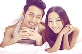 Bí quyết giúp chồng cải thiện 'chuyện yêu'