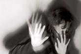 Giấu vợ tráo đổi đứa con dị tật, 15 năm sau tôi chết đứng vì bị trả lại con