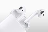 Những cách nghe nhạc trong khi sạc với iPhone 7