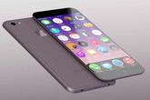 Cháy hàng chương trình đặt gạch iPhone 7 tại Thế Giới Di Động chỉ sau 15 giờ
