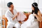 Đại gia Đức An xây 3 căn biệt thự cho con gái với Phan Như Thảo