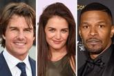 Bạn trai của Katie Holmes gọi điện cho Tom Cruise đề nghị được cưới cô