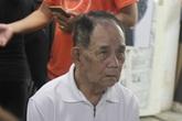 Bố Minh Thuận: 'Con trai tôi ra đi rất bình yên'