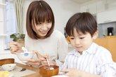 Mẹ Nhật chia sẻ cách khen, cách mắng và cách phạt con