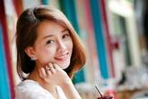 MC Quỳnh Chi không bao giờ muốn chạm mặt 'tình cũ' của bạn trai
