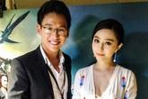 Chàng MC Việt phỏng vấn Taylor Swift, Phạm Băng Băng là ai?