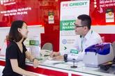 Băn khoăn với áp trần lãi suất cho các tổ chức tín dụng