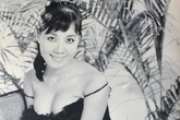 Nhan sắc rực rỡ của dàn mỹ nhân Sài Gòn danh tiếng một thời