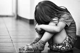 Chấn động: Nghiện phim đen, bé trai 12 tuổi cưỡng hiếp em gái 9 tuổi nhiều lần
