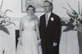 Vài ngày sau khi vợ mất, người chồng tìm được món quà bất ngờ từ người thương quá cố