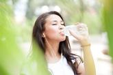 3 cách cung cấp độ ẩm cho làn da nhanh chóng và hiệu quả nhất