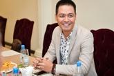MC Phan Anh: 'Người ta đang lập chiến dịch bôi nhọ tôi'