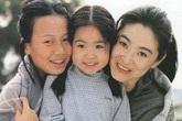 Những mẹ kế được con chồng yêu quý nhất làng điện ảnh Hoa ngữ