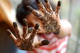 6 phong tục kỳ lạ bạn cần biết nếu muốn tới Ấn Độ
