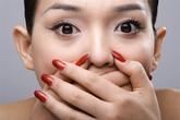 Vô tình biết được bí mật giấu kín trong bức thư cơ quan cũ gửi cho bố chồng