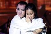 Khoảnh khắc bình dị của Minh Thuận bên đồng nghiệp khi còn sống