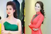 Nữ MC truyền hình nào mặc áo dài đẹp nhất?