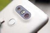 Top 5 smartphone sở hữu camera kép cực đỉnh