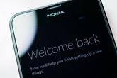 Ngày Nokia trở lại đến gần