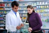 Hướng dẫn mua và sử dụng thuốc khoa học