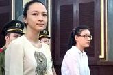 Nhân vụ án Hoa hậu Phương Nga, ca sĩ Mỹ Linh nói về tình và tiền