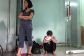 Thảm sát tại Quảng Ninh, 4 bà cháu bị giết: Lời kể của hàng xóm