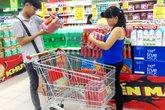 Thị trường nước giải khát: Dự báo nước rau củ đóng chai sẽ sớm xuất hiện