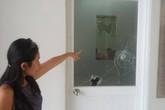 """Dự án Flora Anh Đào: Cả mảng trần """"rơi tự do"""" khi khách vừa dọn vào căn hộ mới"""