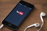 9 phím tắt trên YouTube bạn nên biết