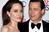 Angelina Jolie và Brad Pitt đã đạt được thỏa thuận về quyền nuôi con