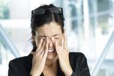 8 thói quen hàng ngày gây ra nếp nhăn sâu khó cứu vãn