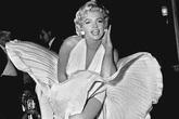 """Một kiếp hồng nhan Marilyn Monroe và những điều """"bạc mệnh"""" từ trong định mệnh"""