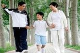 5 sai lầm cần tránh khi điều trị bệnh trĩ