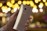 5 smartphone vừa được giảm giá mạnh tại Việt Nam
