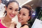 Số phận trớ trêu của 2 mỹ nhân Việt là chị em ruột