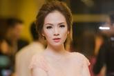 Đã có những người đẹp Việt này chọn cách ly hôn trong im lặng
