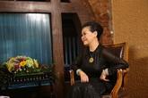 Khánh Ly lần đầu hé lộ khối tài sản sau 50 năm ca hát