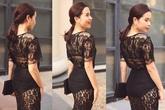 3 thảm họa thời trang Việt lột xác ngoạn mục