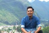 MC Phan Anh đã để lại một cơn địa chấn trong lòng người như thế nào?
