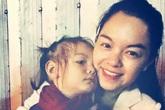 Phạm Quỳnh Anh và bức thư gửi con rể gây sốt cộng đồng mạng