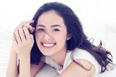 Bạn gái Cường Đô la thực hiện bộ ảnh kỷ niệm tuổi 23