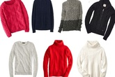 Các loại quần áo có thể mặc tối đa bao lâu trước khi giặt