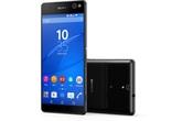 6 Smartphone tốt nhất giá 8 triệu đồng