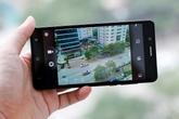 Phablet hỗ trợ 4G giá 2 triệu đồng