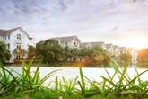 Những căn nhà bên hồ xa xỉ trên thế giới