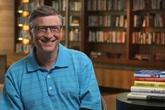 Không ngờ tỷ phú của Bill Gates lại có những sở thích này