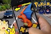Đà Nẵng quán triệt cán bộ không chơi Pokemon