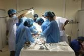 Bệnh viện nói gì về vụ sản phụ 23 tuổi ở Hà Nội tử vong sau sinh?